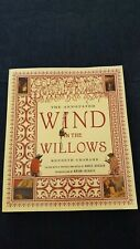 The Annotated Wind in the Willows by Kenneth Grahame (2009, PB, Illustrated)