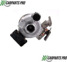 Turbolader Mercedes GL320 ML350 E350 Sprinter Vito Viano CDI 165kW A6420908680