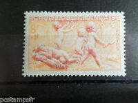 FRANCE 1949 timbre 860, Art, ETE', neuf**, VF MNH STAMP