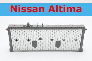 Nissan Altima Hybrid  Battery Module Cell Module 2007 2008 2009 2010 2011