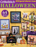 JUST CROSS STITCH Magazine 2018 SPECIAL HALLOWEEN ISSUE 64 Spooky Designs!