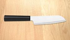 RADA CUTLERY W240 Cook's Utility - Black Handle