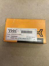 Thk 2hr2042uu640l New In Box Linear Bearing Hr2042
