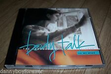 The Language Of Love 1965-1995 2 CD Set Time Life Body Talk On My Mind