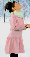 - 30% Sale %%% LE CHIC Luxus-Kleid mit Straß-Steinen, glitzer, Relief Winter NEU