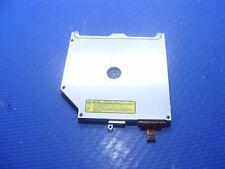 "Macbook Pro A1286 15"" 2008 MB470LL/A Genuine Optical Drive 661-5088"