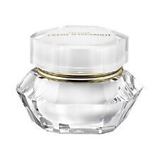 Its Skin Prestige Snail Creme Descargot Snail Cream 60ml