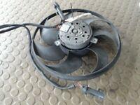Lüfter Klimaanlage 0130303252 Opel Vectra Mod.99 12 Monate Garantie