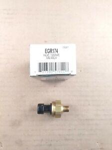 BWD EGR Pressure Sensor EGR174