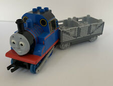 Lego Duplo Thomas The Train & Troublesome Truck Lot.