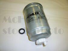 Genuine Kohler Diesel Lombardini CART.COMB.X FILTRO 3730.211/0 [KOH][ED002175299