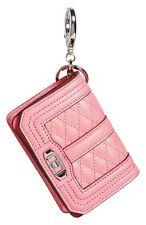 NEW Rebecca Minkoff Bag Love Crossbody Key Fob Coin Purse Mini Credit Card Pouch