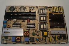 "PSU Power Supply board BN44-00240A pour 52"" Samsung LE52A856S1M LCD TV LTF520HE04"