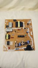 PANASONIC TC-50AS530U LCD HD TV TNPA5916 5916CA  POWER SUPPLY BOARD