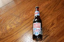Richard Petty LongNeck Pepsi Bottle,Most Poles In Career 127 . 2 VQ 31 series