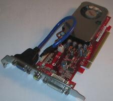 Asus EAX1300 TD 128MB Grafikkarte DVI VGA VID