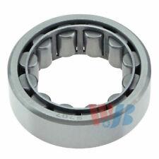 WJB WB5707 Rr Wheel Bearing