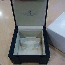 BOX MAURICE LACROIX