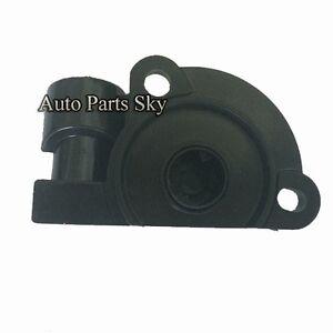 NEW Throttle Position Sensor 93740914 / 93740916 for CHEVROLET/DAEWOO