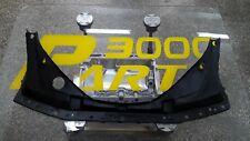 FERRARI 360 MODENA,SPYDER,F430,COUPE,SPIDER COMPLETE FRONT CROSS P/N 65393611