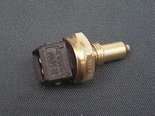 MGZR, Rover 25, Coolant / Oil temp Transducer.  (MEK000030).