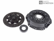 Clutch Kit fits NISSAN PATROL Y61 2.8D 97 to 99 RD28Ti 240mm ADL Quality New