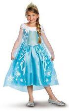 Vestiti blu in autunno per bambine dai 2 ai 16 anni