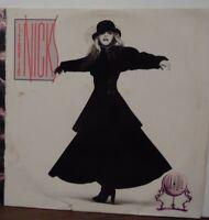 Stevie Nicks Rock a Little Vinyl Record 1985  060218LLE
