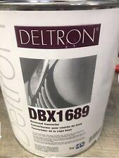 PPG DBX 1689 Converter