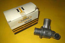 Alfa Romeo 75 (162B), 1.8 Turbo, 2.0 TS, Giulietta (116) 2.0 T, thermostat. New