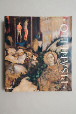 PISANELLO - Electa - 1996