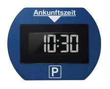 Needit ParkLite 1411 Blau selbstklebend