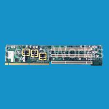 HP AB419-60002 RX2660 PCI-X I/O Riser Board