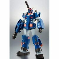 ROBOT SPIRITS SIDE MS FA-78-1 PERFECT GUNDAM II FULL ARMOR TYPE ver. A.N.I.M.E.