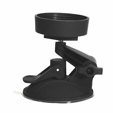 Main Squeeze Suction Cup Holder Shower Mount