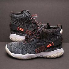 UPC 191888000128 product image for Nike Jordan