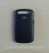 Genuine Blackberry Curve 9360 Hard Shell ASY-39068-001 - NEW