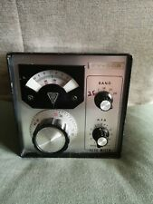 Yaesu FV-50B VFO For Ham Radio