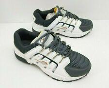 Gravity Defyer G-Defy XLR8 II Support Walking Comfort Shoes Women's Size 5.5