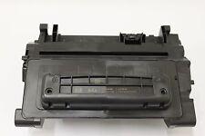 ImagingPress CC364A, 64A Toner Cartridge for HP LaserJet P4014, P4015 Printer