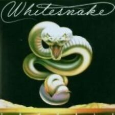 Trouble 0094635968828 by Whitesnake CD