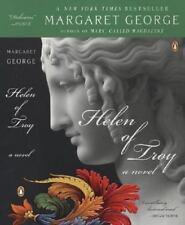 Helen of Troy by Margaret George (2007, Paperback)