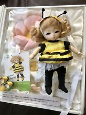 JUN PLANNING AI BALL JOINTED DOLL FASHION PULLIP GROOVE INC BEE BALM Q-723