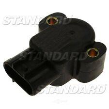Throttle Position Sensor Standard TH181