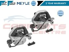 FOR AUDI A6 2.0 TDI 15- HYDRO ELECTRIC LEFT AND RIGHT ENGINE MOUNT MOUNTINGS