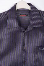 Pierre Cardin Herren-Freizeithemden & -Shirts aus Polyester