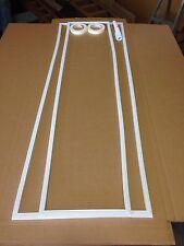 RV Refrigerator Gasket Kits 3108708.466 NDR1292