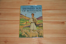 Ladybird Book Series 522 Shepherd Boy Of Bethlehem