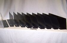 Lot of 10 Snack Time Vending Machine Snack Dividers - Used
