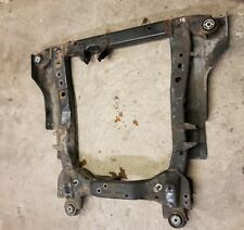 Vauxhall Insignia Front Subframe